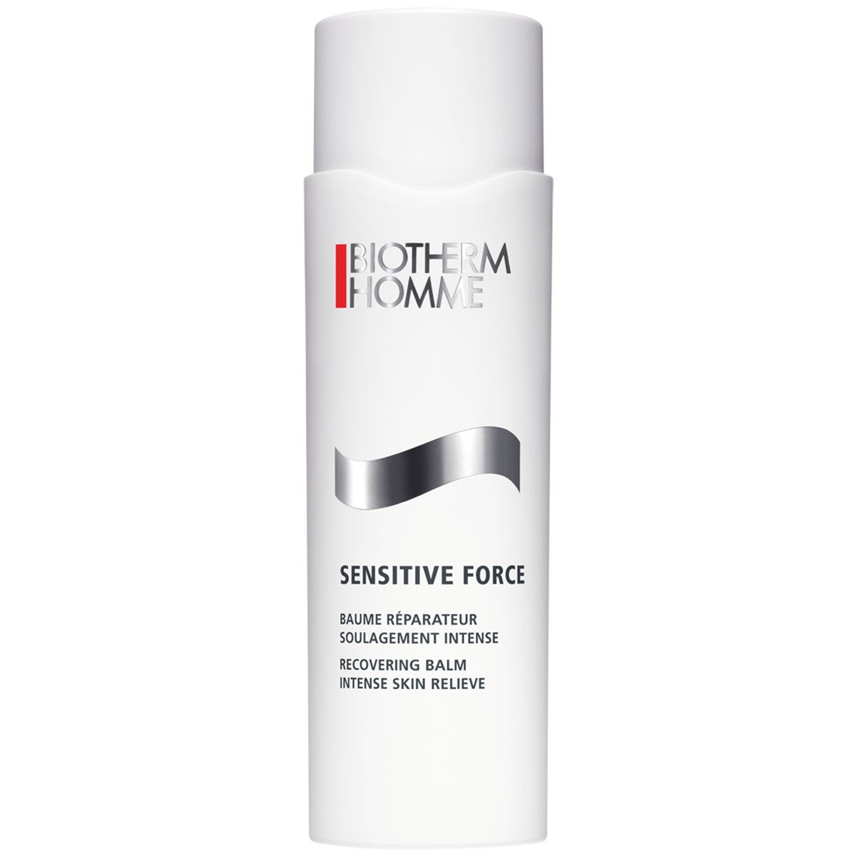 Biotherm Sensitive Force Recovery Balm