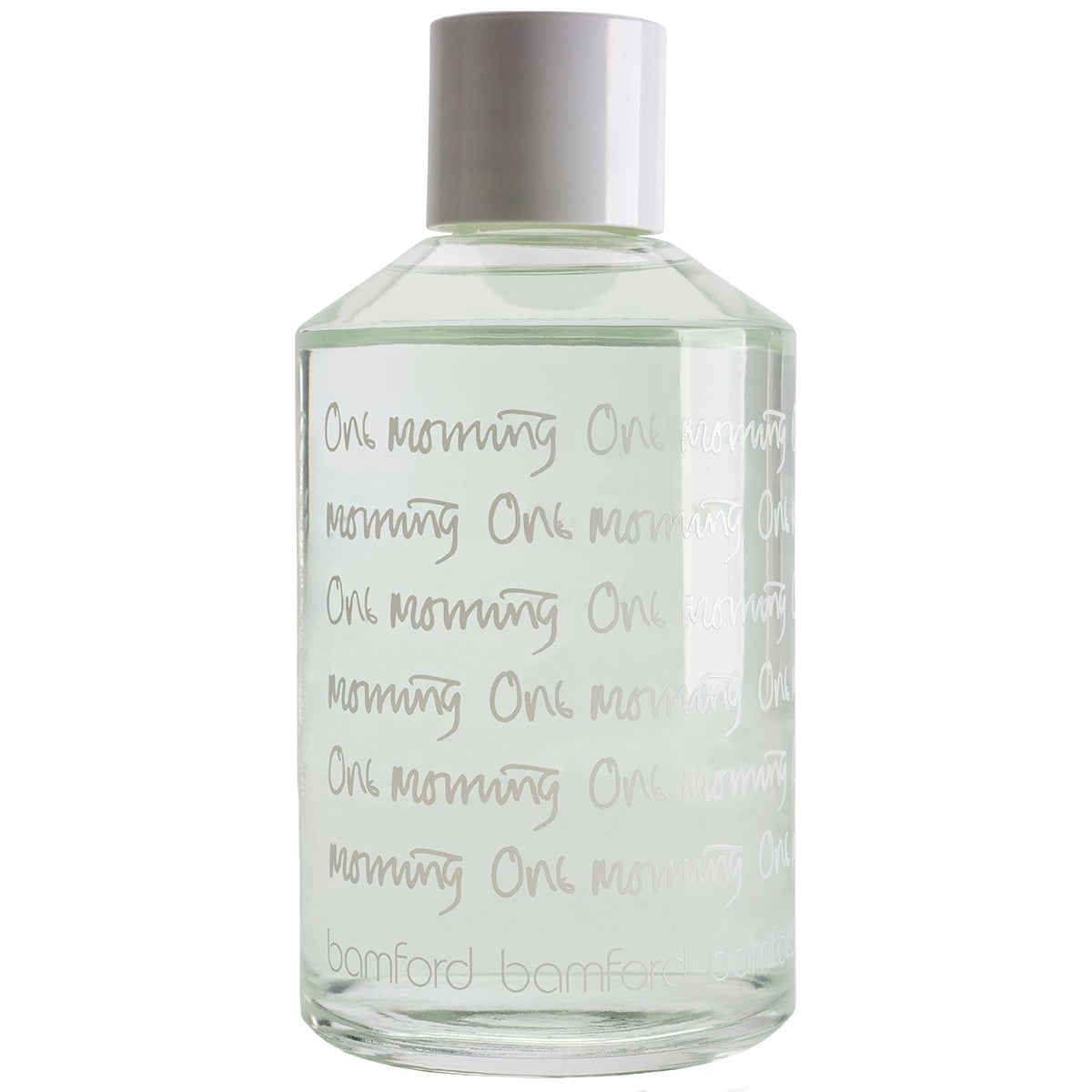 Bamford One Morning Body Splash