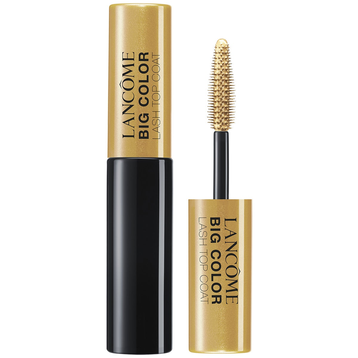 Lancôme Monsieur Big Lash Topcoat