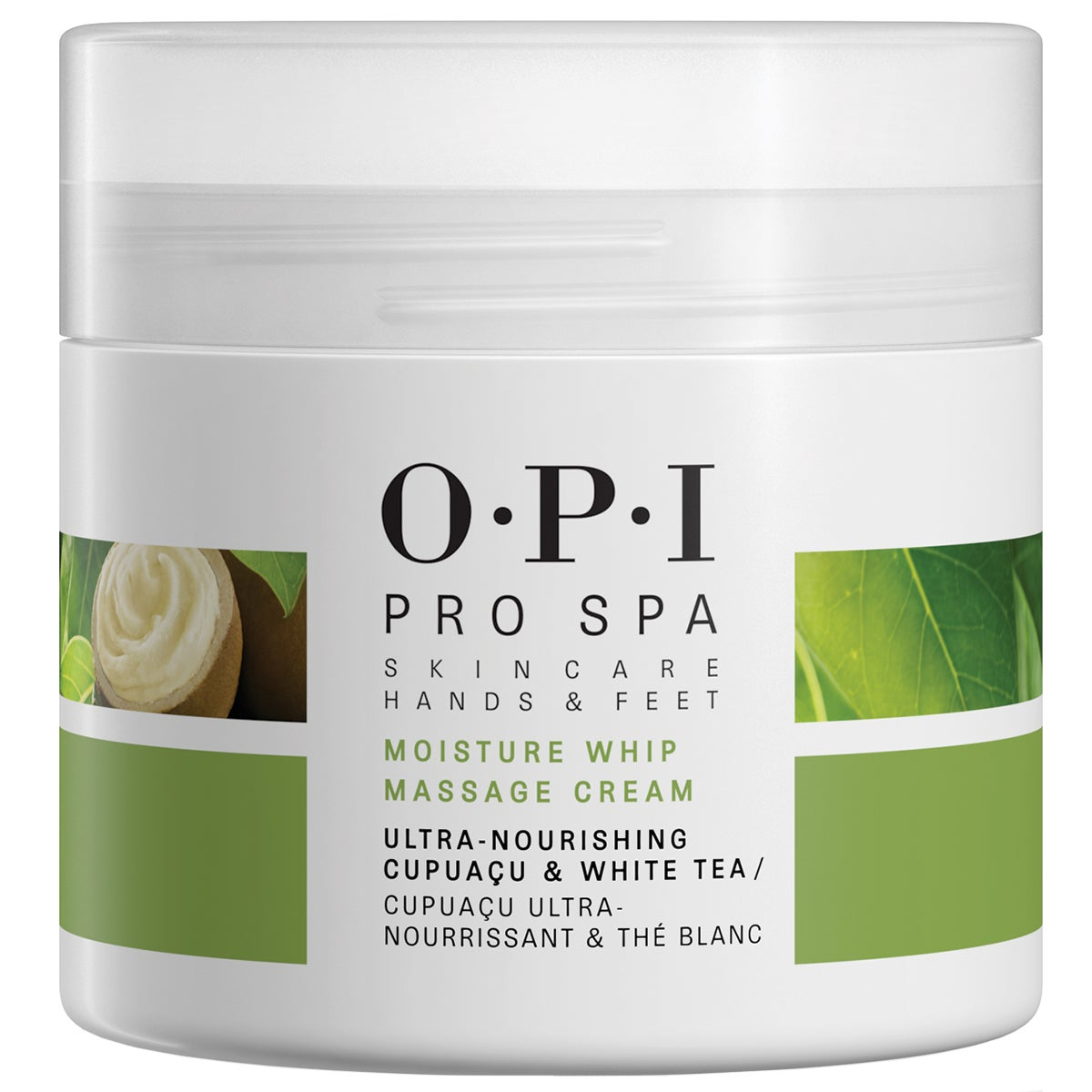 OPI Pro Spa Moisture Whip Massage Creme