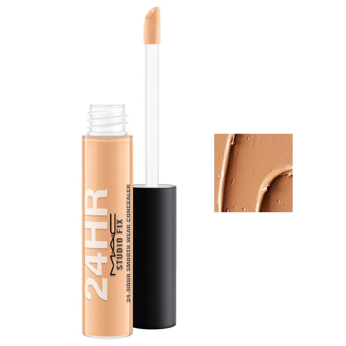 MAC Cosmetics Studio Fix 24H smooth Wear Concealer