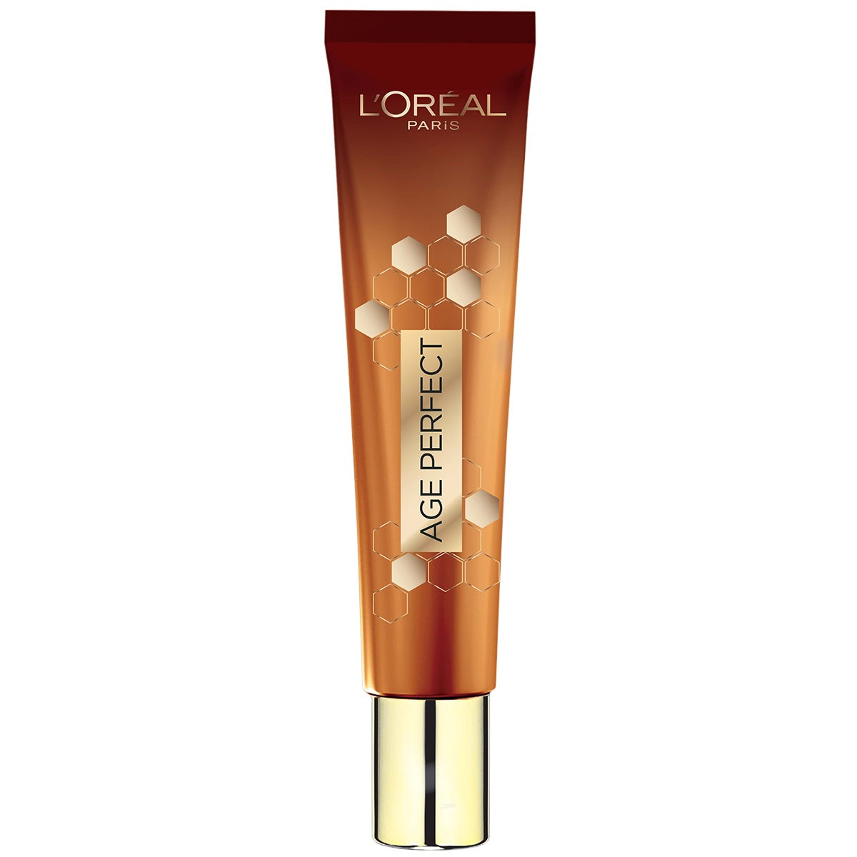 L'Oréal Paris Age Perfect Intense Nutrition Face Care