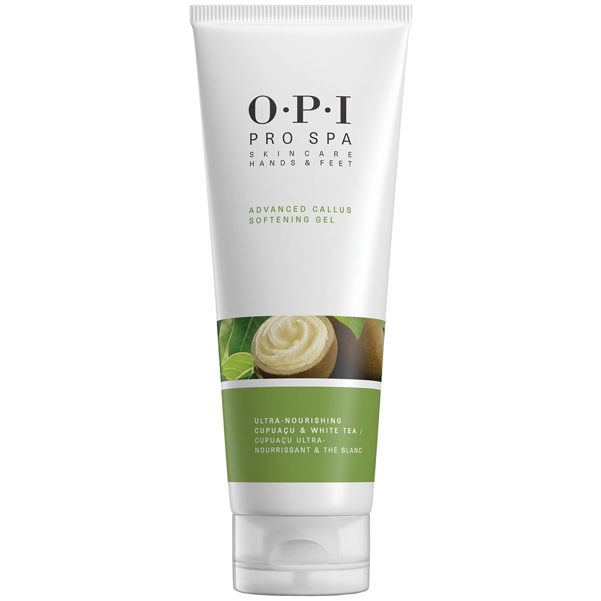 OPI Pro Spa Advanced Callus Softening Gel