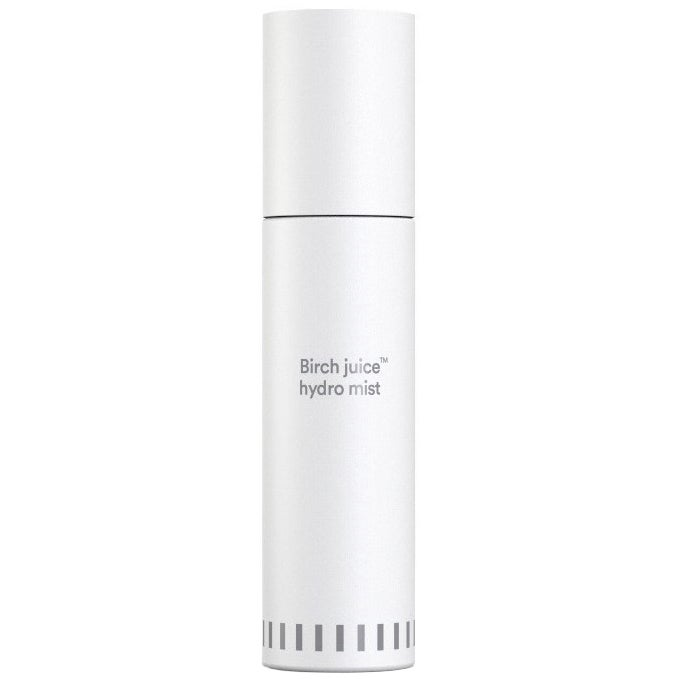 E Nature Birch Juice Hydro Mist