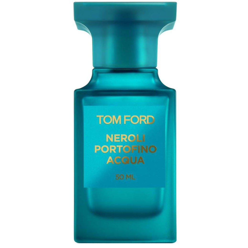 Tom Ford Neroli Portofino Acqua EdT