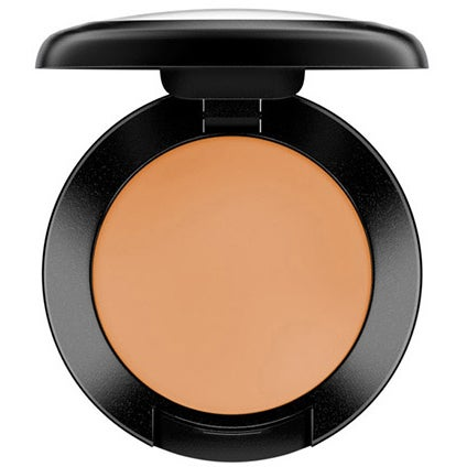 MAC Cosmetics Studio Finish SPF 35 Concealer