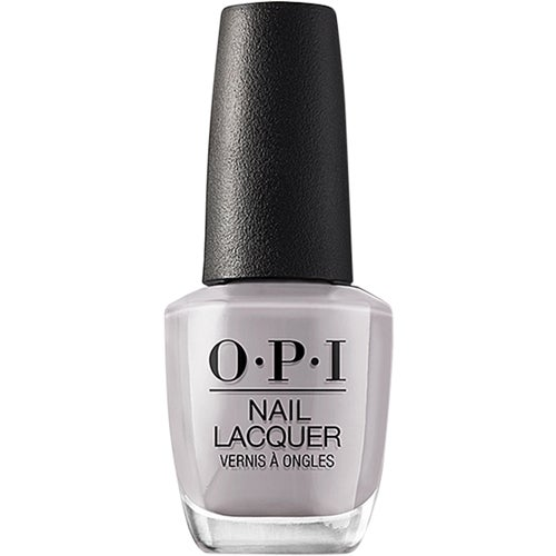 OPI Nail Lacquer Engage-meant to be