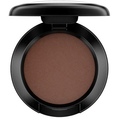 MAC Cosmetics Eye Shadow Veluxe/Veluxe Pearl