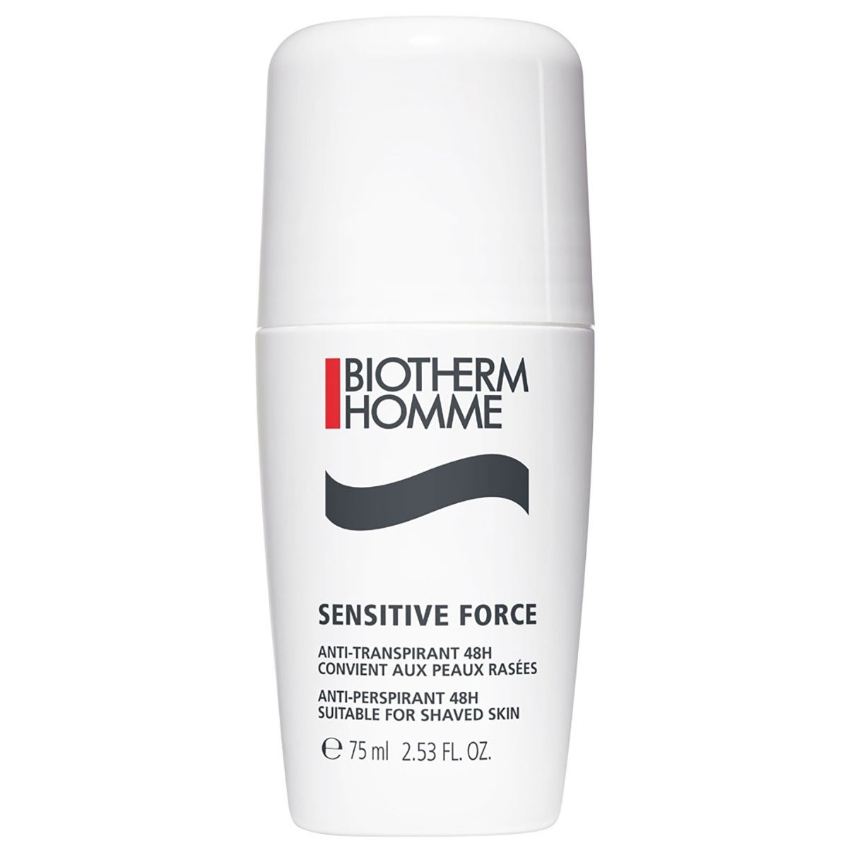 Biotherm Sensitive Force