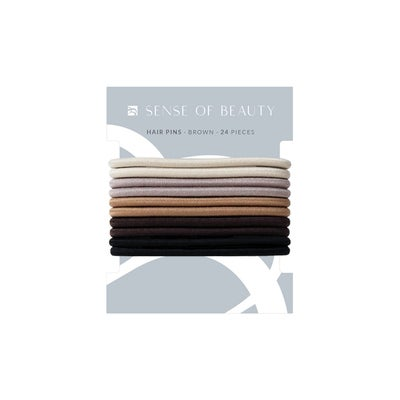 Sense Of Beauty Hair Elastics