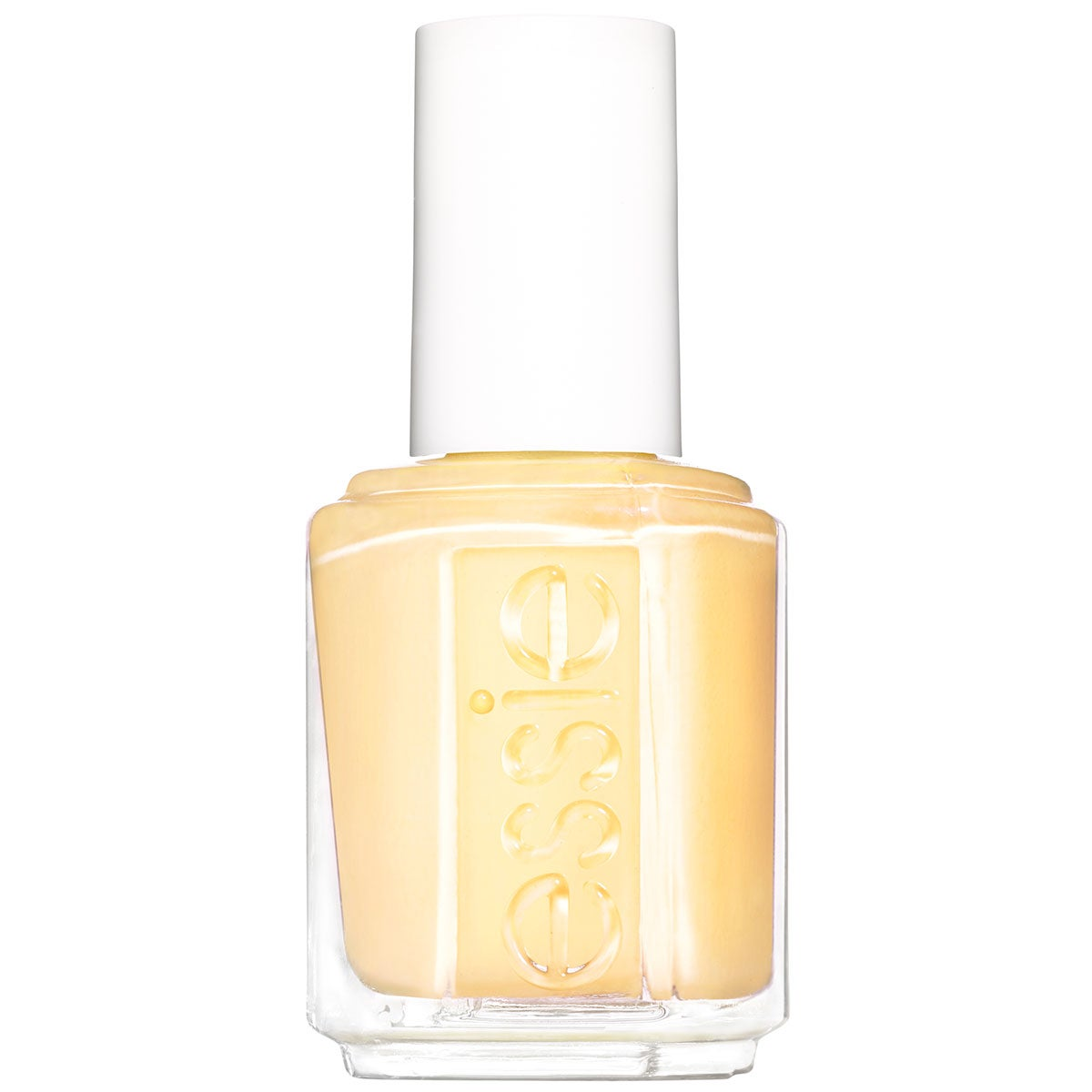 Essie Nail Polish Midsummer Collection