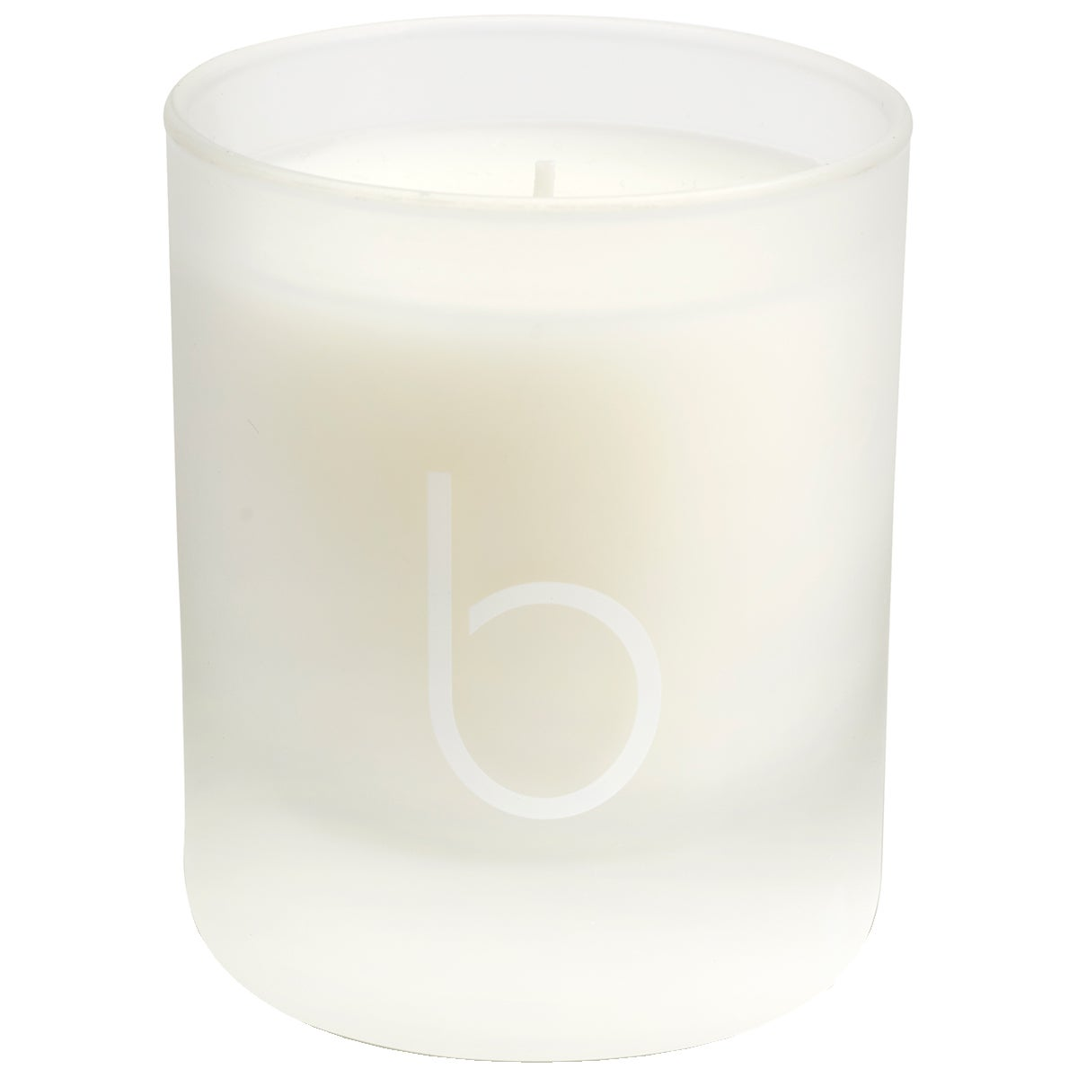 Bamford Candle Lily Of The Valley, Violet Leaf & Amber