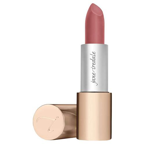 Jane Iredale Triple Luxe Long Lasting Naturally Moist Lipstick Stephanie