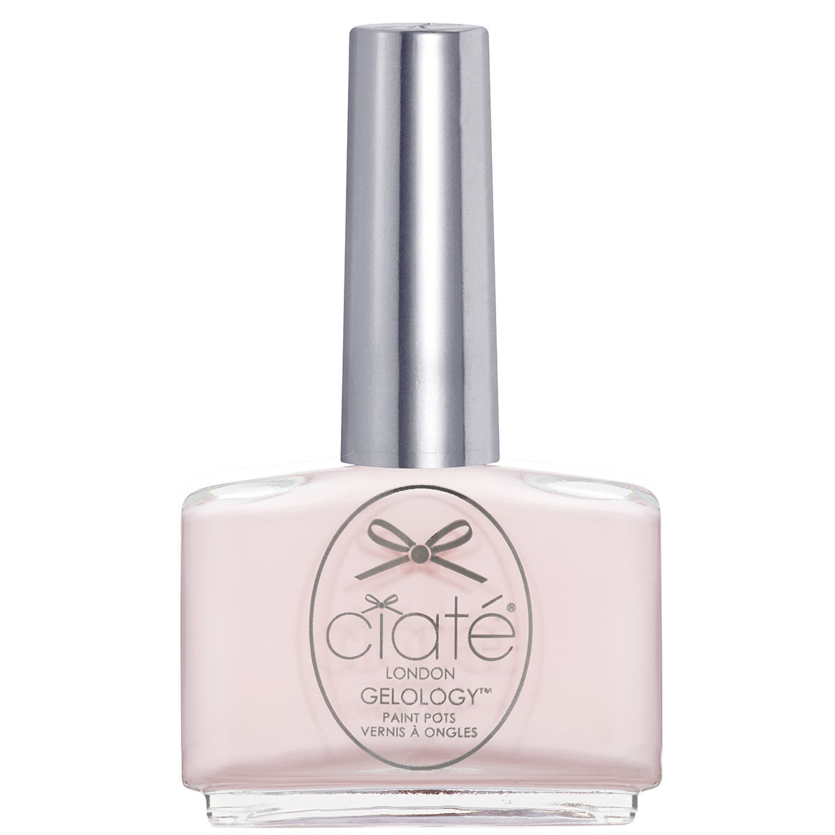 Ciaté Gelology Paint Pots Nail Polish