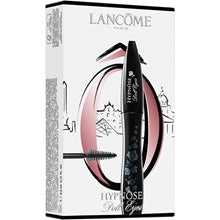 Lancôme Hypnôse Doll Eyes Mascara Set