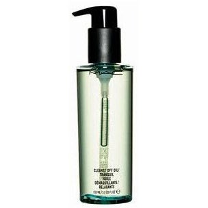 MAC Cosmetics Cleanse Off Oil/Tranquil