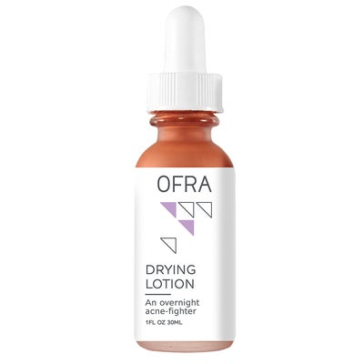 OFRA Cosmetics Drying Lotion