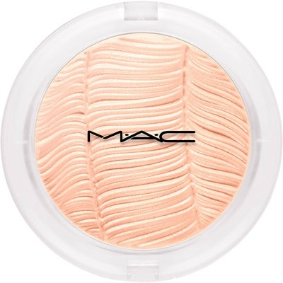 MAC Cosmetics Loud and Clear Extra Dimension Skinfinish