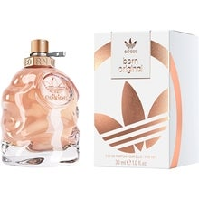 Adidas Born Original EdP