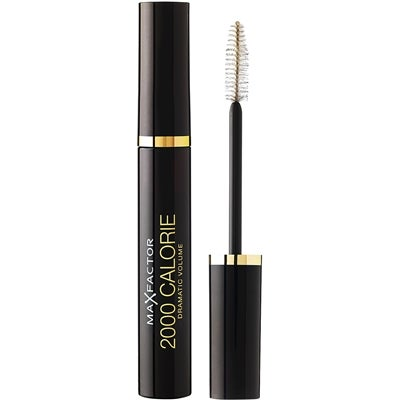 Max Factor 2000 Calorie Mascara Dramatic Volume