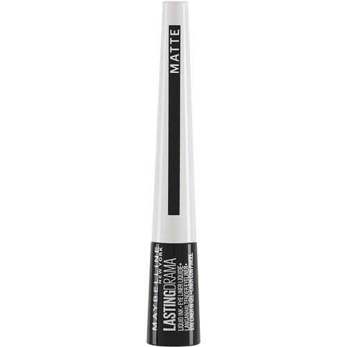 Maybelline Lasting Drama Liquid Ink