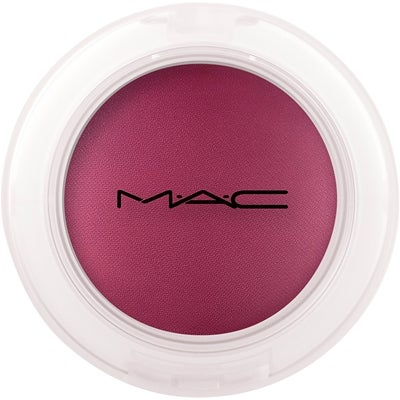 MAC Cosmetics Glow Play Blush