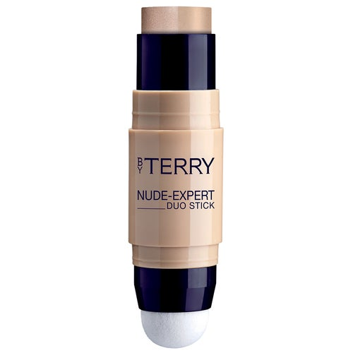 By Terry Nude Expert Stick Foundation