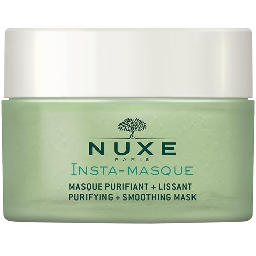 Nuxe Insta-Masque Purifying Mask