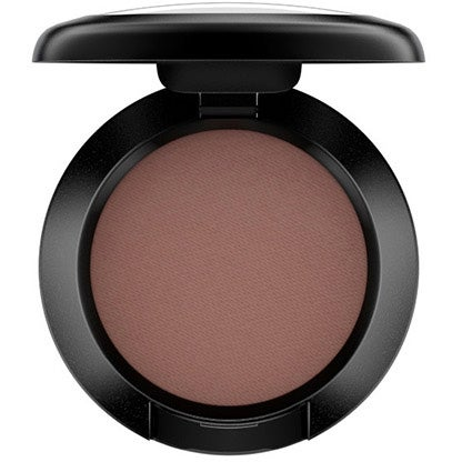 MAC Cosmetics Eye Shadow Matte