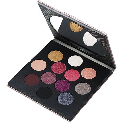 MAC Cosmetics Rocket To Fame Eye Shadow Palette