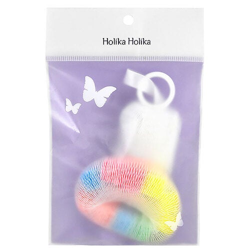 Holika Holika Bubble Net