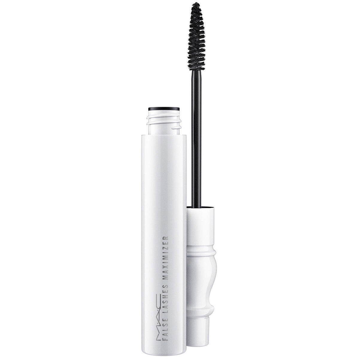 MAC Cosmetics False Lashes Maximizer
