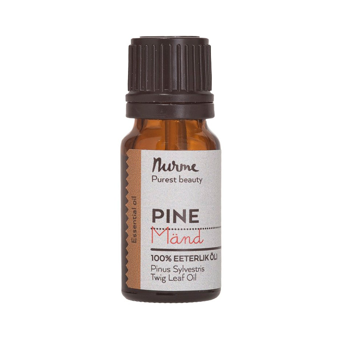 Nurme Pine Essential Oil