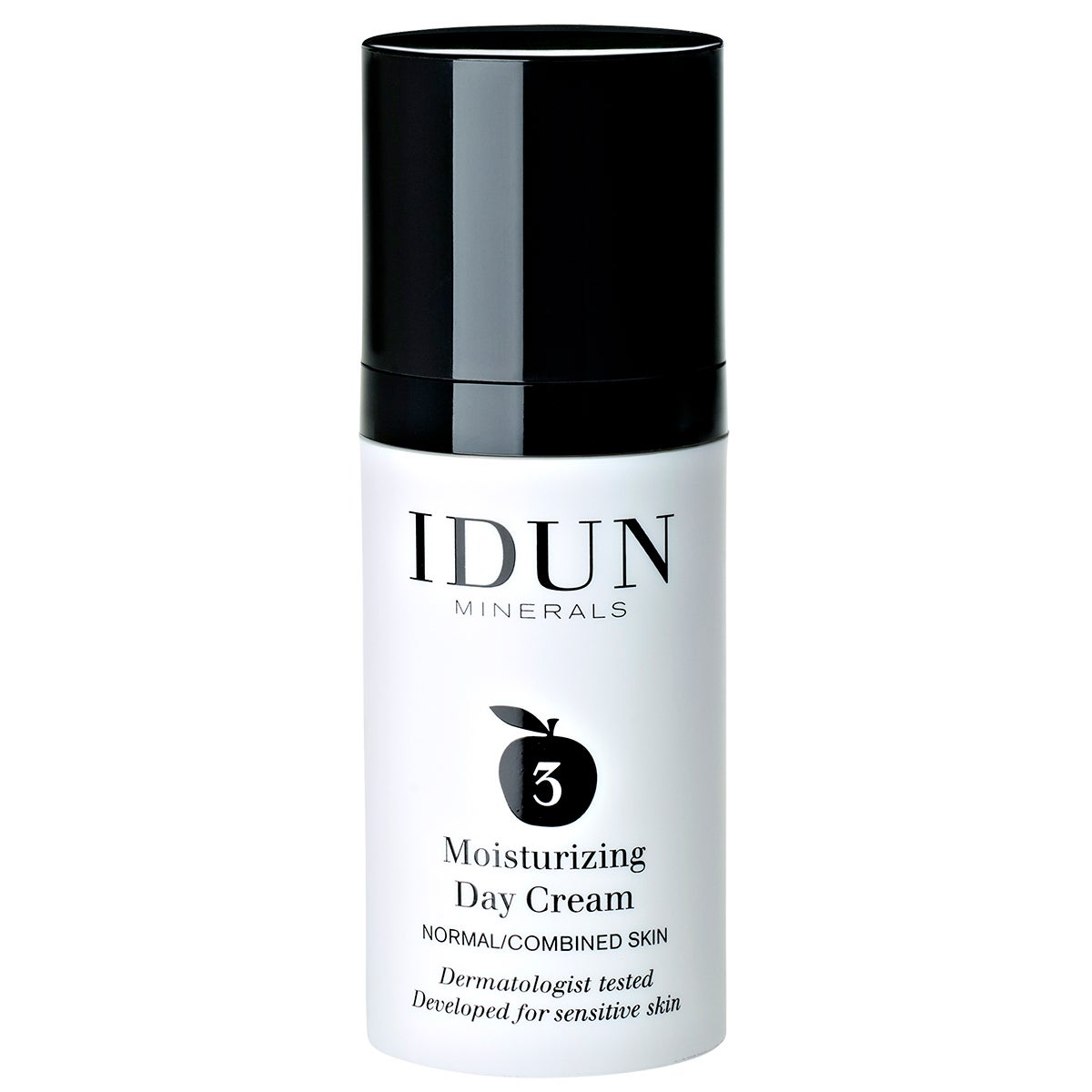 IDUN Minerals IDUN Moisturizing Day Cream for Normal/Combined Skin