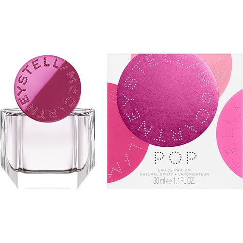 Stella McCartney POP EdP