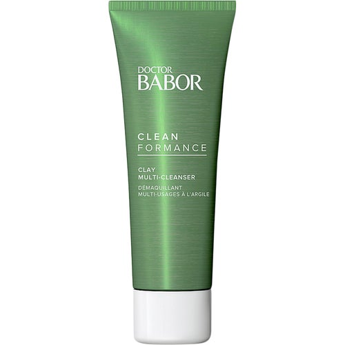 Babor Cleanformance Clay Multi-Cleanser