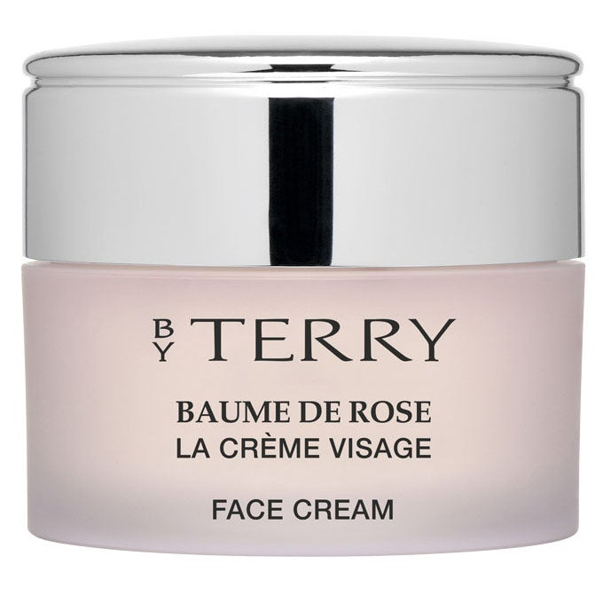 By Terry Baume de Rose Face Cream
