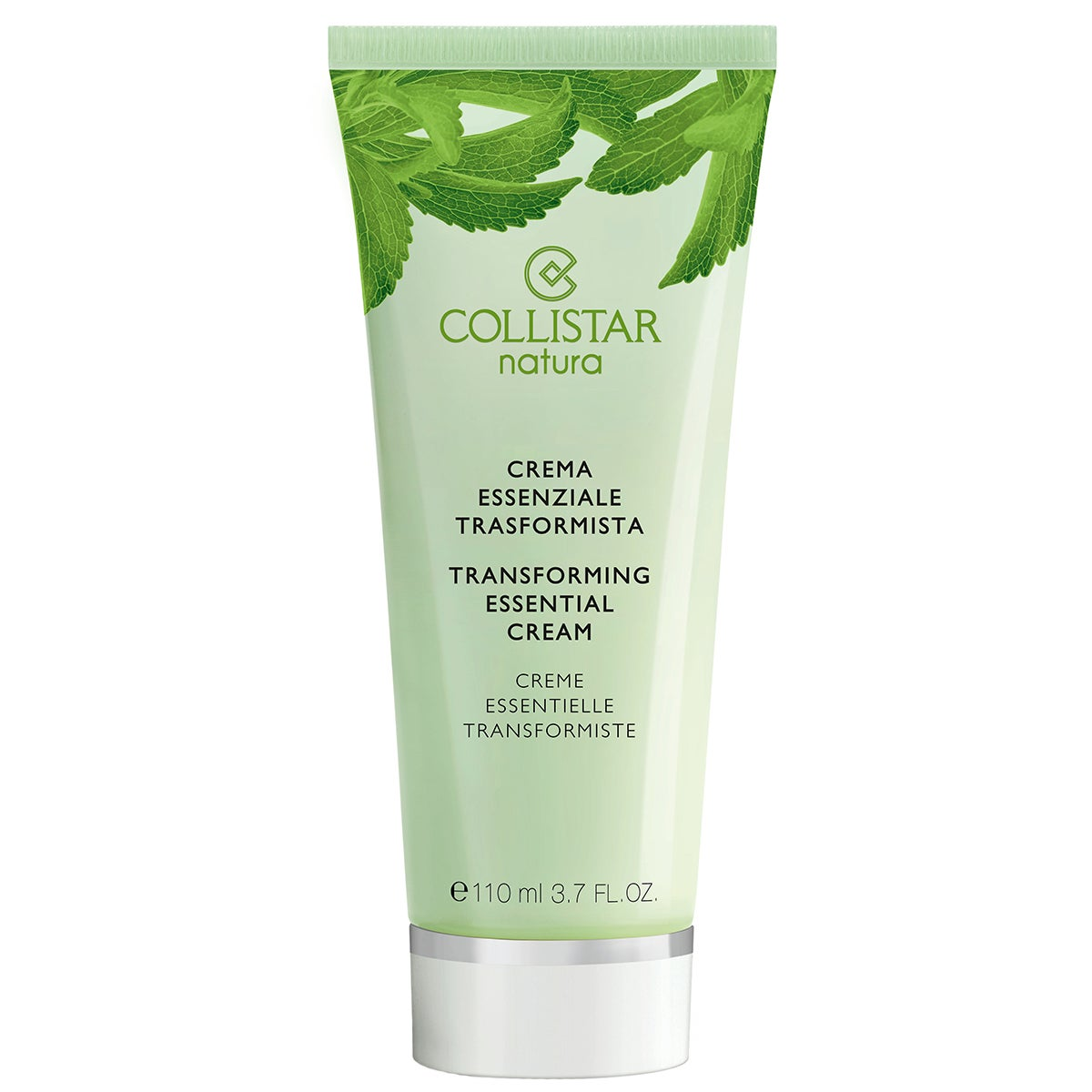 Collistar Natura Transforming Essential Cream