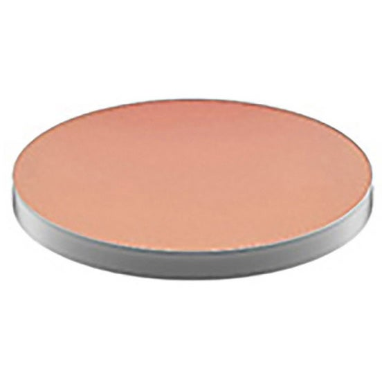 MAC Cosmetics Cream Colour Base (Pro Palette Refill Pan)