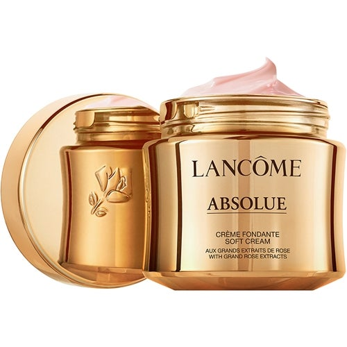 Lancôme Absolue Precious Cells Soft Cream