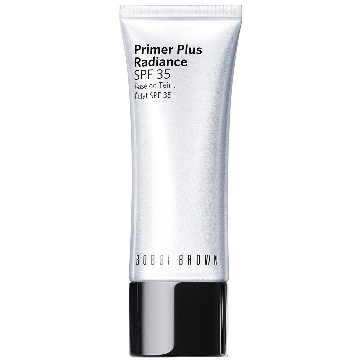 Bobbi Brown Primer Plus Glow SPF35