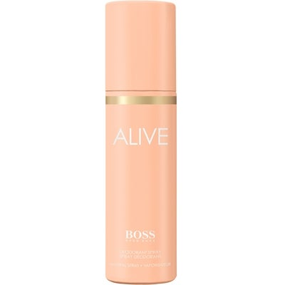 Hugo Boss Alive Deo Spray