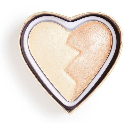 Makeup Revolution I Heart Heartbreakers Highlighter