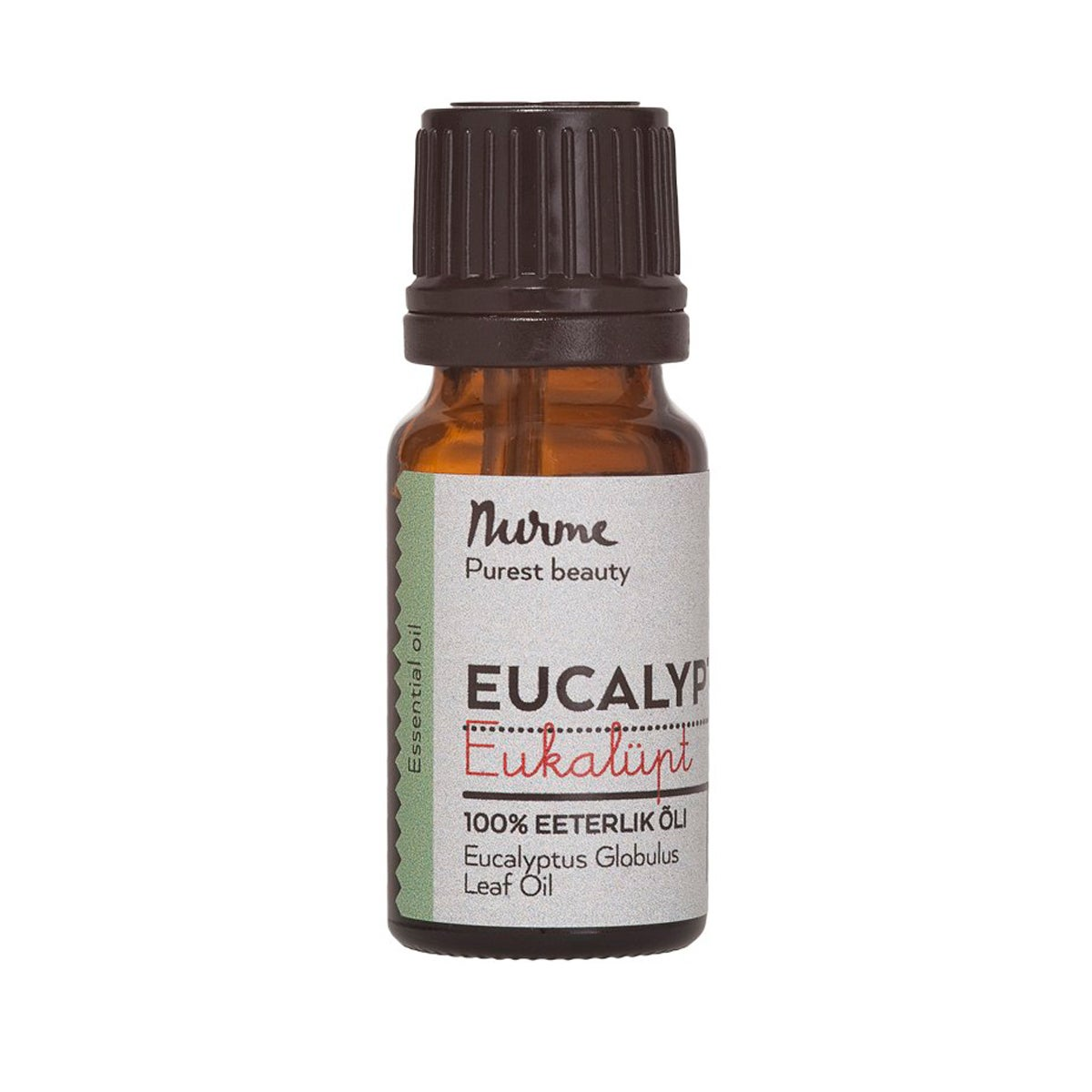 Nurme Eucalyptus Essential Oil