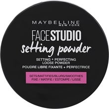 Maybelline Master Fix Loose Powder