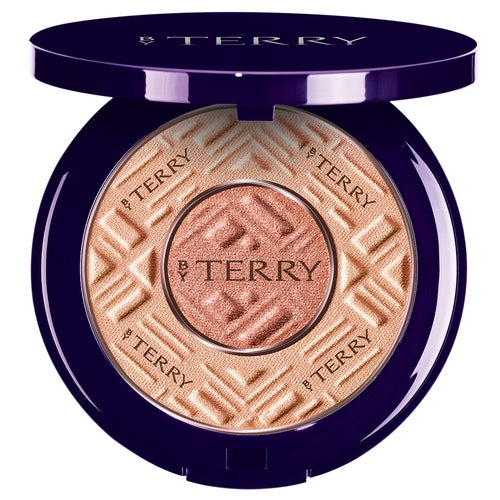 By Terry Compact Expert Dual Powder