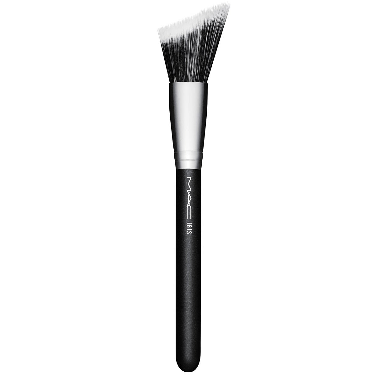 MAC Cosmetics 161S Duo Fibre Face Glider Brush