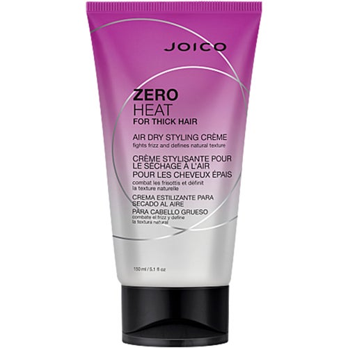 Joico Zero Heat Air Dry Styling Crème