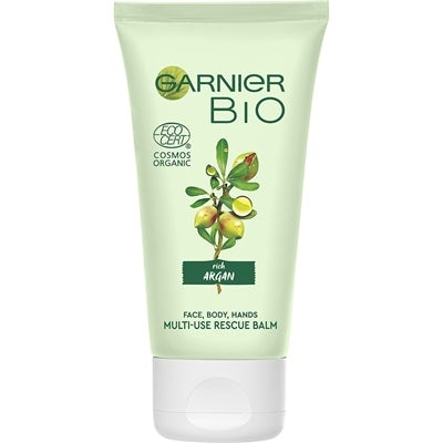 Garnier Bio Argan Multi-Use Rescue Balm