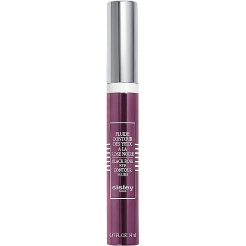Sisley Black Rose Eye Contour Fluid